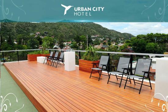urban-city-hotel (1)