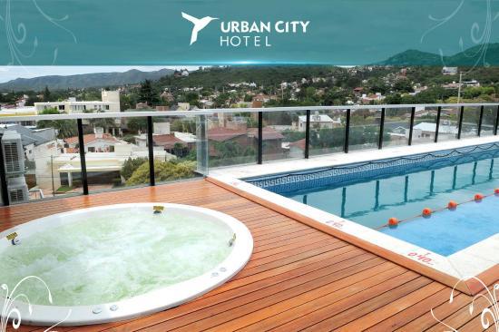 urban-city-hotel (2)