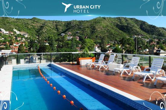 urban-city-hotel
