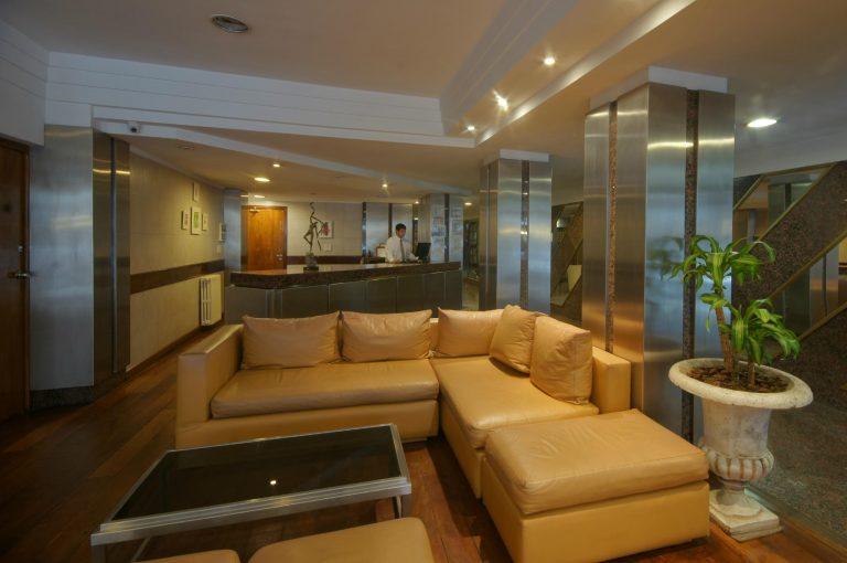 gran-hotel-mar-del-plata (1)