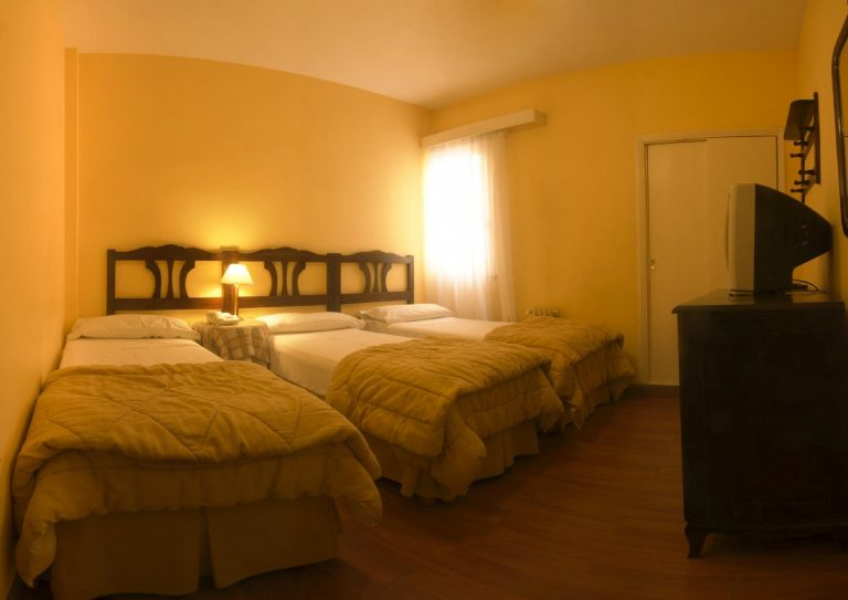 gran-hotel-mar-del-plata (2)