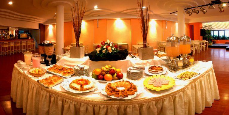 gran-hotel-mar-del-plata (3)