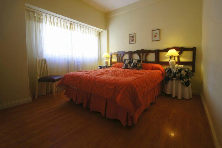 gran-hotel-mar-del-plata (4)