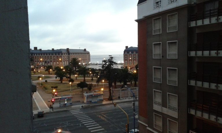 gran-hotel-mar-del-plata