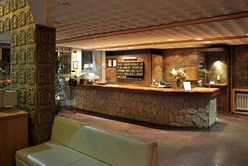 hotel-america-general-282e29